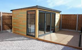 garden office sheds.  Office Rapod Garden Office WorkshopStudio From Office Car Park Owned By Toni  Keers Shedoftheyear RapodUK In Sheds A