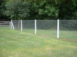 welded wire dog fence. Welded Wire Dog Fence New 59 How To Install Fencing Video Welded Wire Dog Fence