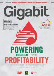 Engineering Digital Design By Richard F Tinder Pdf Free Download Gigabit Magazine May 2018 By Gigabit Issuu