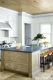Enlarge Gray And White Kitchen Floor Tile Design Ideas Kitchens