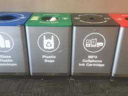Walmart Ponca City Ok How Can Walmart Accept Plastic Bags For Recycling When Recycling