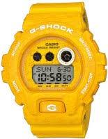 <b>Casio GD</b>-<b>X6900HT</b>-<b>9</b> – купить наручные <b>часы</b>, сравнение цен ...