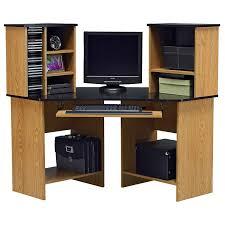 home office corner computer desk. 72 Most Out Of This World Ikea Computer Desks For Home Work Desk Glass L Shaped Office Adjustable Flair Corner