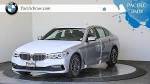 2018 bmw sedan. plain sedan 2018 bmw 5 series 530i sedan glendale ca  throughout bmw sedan
