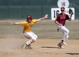 Photo Gallery Northern State University Baseball Vs University Of