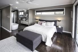 designer homes fargo. Gallery Platinum Residential Homes Designer Inexpensive Fargo -