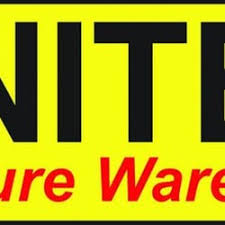 United Furniture Warehouse Furniture Stores 300 Valley Mall