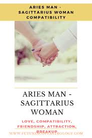 Aries Man And Gemini Woman Compatibility Chart Aries Man And Sagittarius Woman Love Compatibility