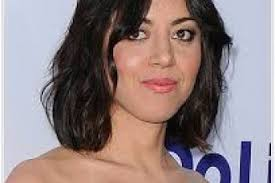 new years eve hairstyleakeup ideas mugeek vidalondon hairstyleakeup date night makeup idea lash out aubrey plaza