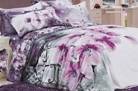 xlong twin sheet sets medley coast twin xl bedding set x long bed 2 jpg 1458900576 extra