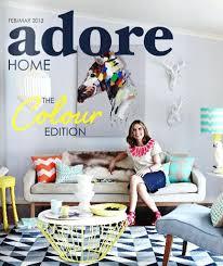 Home Interior Magazines Online Fascinating Best Online Home Decor Beauteous Home Interior Magazine