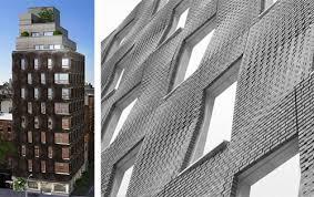 office da architects. brick architecture office da architects .