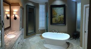 bathroom remodel dallas tx. Home Kitchen Amp Bathroom Remodeling In Dallas TX Remodel Tx I