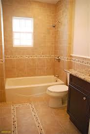 elegant home depot bathroom tile ideas
