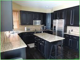 full size of kitchen backsplash for gray cabinets dark kitchen tile backsplash ideas with black large size of kitchen backsplash for gray cabinets dark