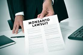 Image result for roundup cancer lawsuit