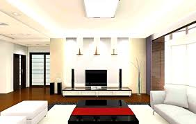 Wall Light For Living Room Modern Wall Lights For Living Room Great Ceiling With Matching
