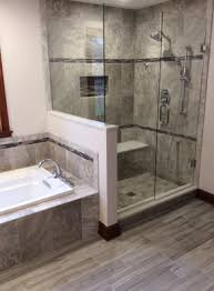 best bathroom remodel. Perfect Bathroom Best Bathroom Remodel Syracuse New York Intended Best Bathroom Remodel