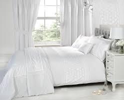 full size of curtain orange duvet sets and curtains quilt and curtain sets duvet covers