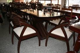 dining table sets indian dining table sets india very