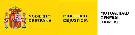 Resultado de imagen de MUTUALIDAD JUDICIAL PROGRAMA PERSONAS MAYORES
