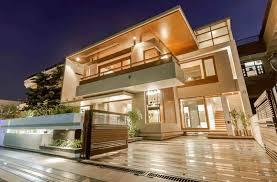 home lighting design ideas. Home Lighting Guide. Guide Designer Ideas House Design E