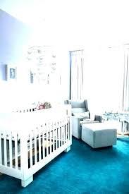 baby nursery rugs uk carpet for girl room white cream brown rooms with blue new carp baby room carpet uk