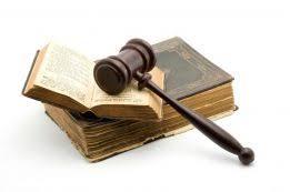 Курсові Роботи Освіта Спорт ua Контрольні курсові дипломні роботи з юридичних наук