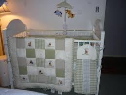 winnie the pooh crib sheets the pooh twin bedding crib baby yellow cartoon set for girls winnie the pooh crib