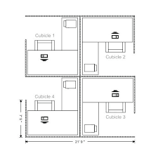 office floor plan samples. building plans samples office floor functional with reception conference rooms . plan