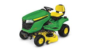 john deere riding lawn mower attachments. x300 select series john deere riding lawn mower attachments e
