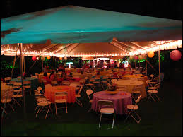lighting for parties ideas. 1 led tent light lighting for parties ideas