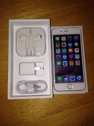 iphone 6 64gb price used