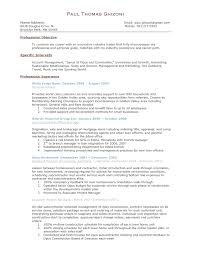 Sample Bank Manager Resume Resume Bank Branch Manager Resume Beautiful Business Skills