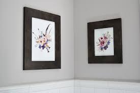 1930s Bathroom 1930s Bathroom Remodel Reveal Life Is Sweet As A Peach
