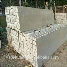 styrofoam wall panels high efficiency lightweight concrete wall panel making machine wall panels styrofoam stone wall styrofoam wall panels