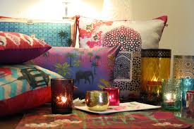 Indian Designer Home Decor Best Affordable Quirky Indian Home Decor Designs Stylish