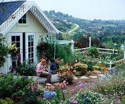 Small Picture Garden Wise Act With Beauteous Home Vegetable Garden Design Home