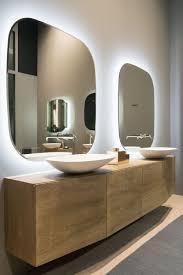 Stuhl Für Schminktisch Rustikal Coole Dekoration Schlafzimmer
