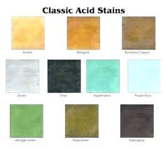 Kemiko Color Chart Kemiko Stain Casahogarlospinos Com Co
