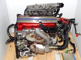 jdm srve srve srvet srdet engine s j spec auto sports nissan nissan pulsar gti r sr20det engine wiring harness and ecu turbo sentra swap full