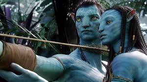 James Cameron Cách Ly 14 Ngày Tại New Zealand Trước Khi Bắt Đầu Lại Qúa  Trình Quay Avatar 2 - Phê Phim