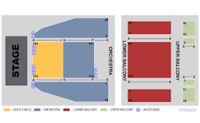 Metropolitan Theatre Morgantown Seating Chart Tickets Napoleon Dynamite A Conversation With Jon Heder