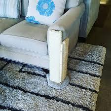 kool furniture. Kool Furniture C