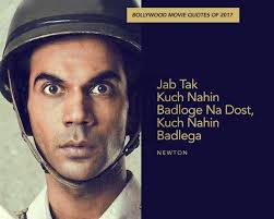 Best Quotes Movie Bollywood