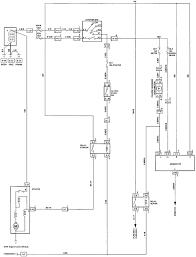 1993 isuzu rodeo alternator wiring wiring diagrams 1993 isuzu rodeo alternator wiring wiring diagrams konsult 1993 isuzu rodeo alternator wiring