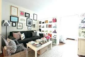 small studio furniture. Studio Apt Furniture Ideas Apartment Sofa For Small N