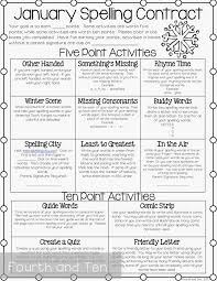 best HOMEWORK IDEAS images on Pinterest   Homework ideas     Pinterest Free months of the year worksheet  A printable word search activity game or  lesson for