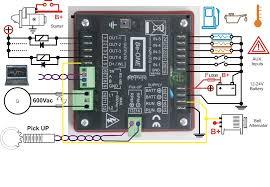 olympian generator wiring diagram wiring diagram schematics generator auto start circuit diagram