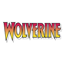 Wolverine Logo PNG Transparent & SVG Vector - Freebie Supply